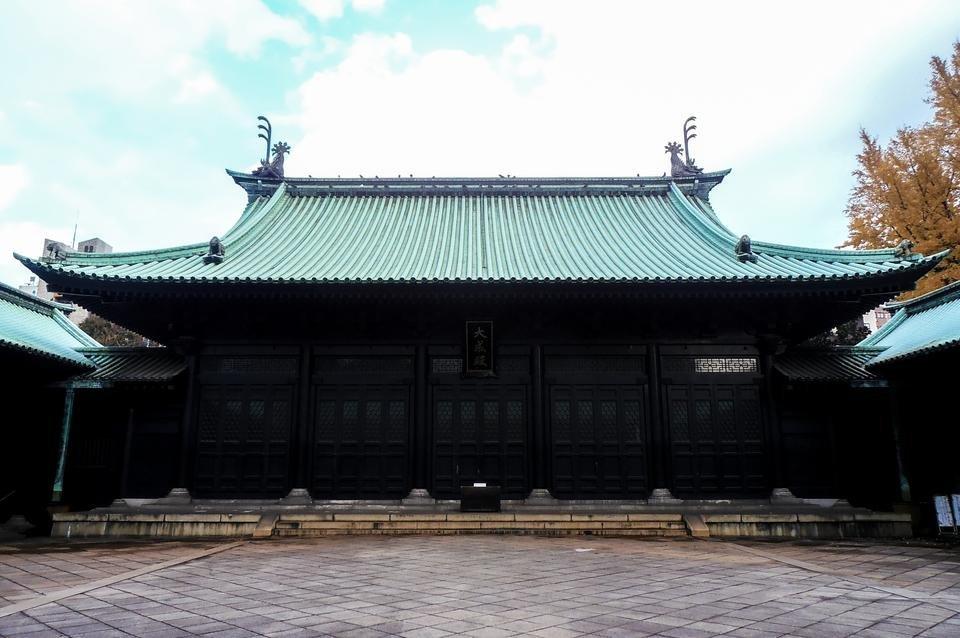 Yushima Seisô (2).JPG